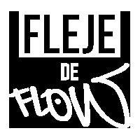 Fleje de Flow